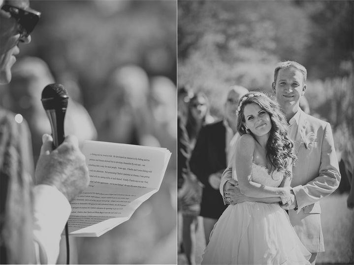 0034marker 137 wedding photography