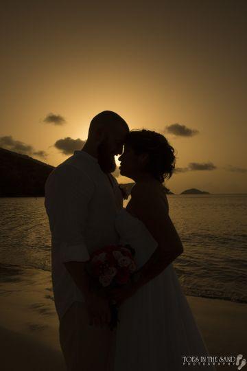 wedding samples 780
