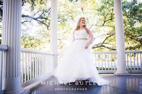 Michael Butler Photographer