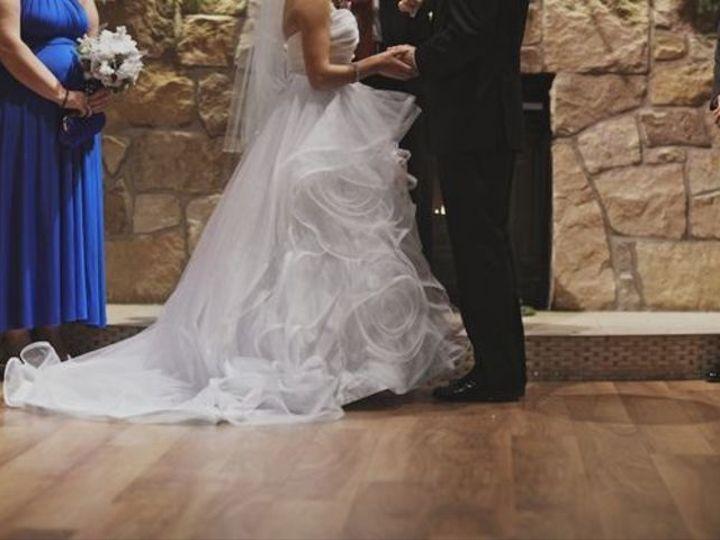 Tmx 1518365098 19bacfeaba2fa350 1518365097 82c48129faf0c973 1518365105418 2 01a81e80 7a26 4bfb Allison Park, PA wedding dress