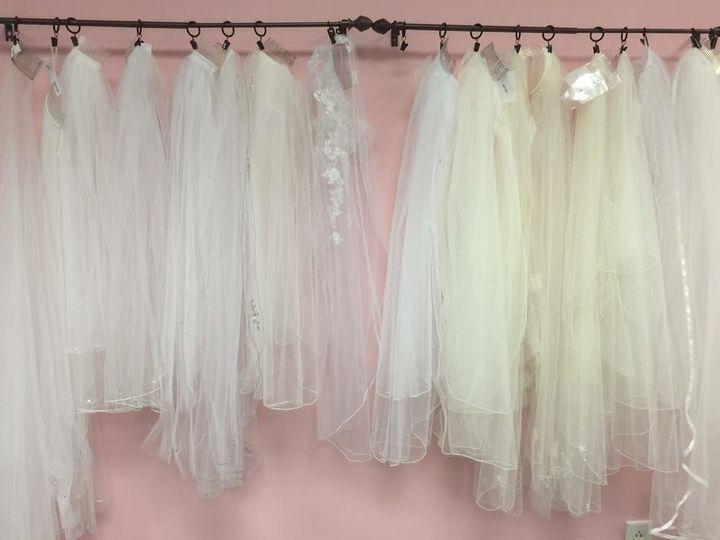 Tmx 1518365108 C1fe7a21ebae77a1 1518365108 8ee57fb21bc5855b 1518365116209 5 O Allison Park, PA wedding dress