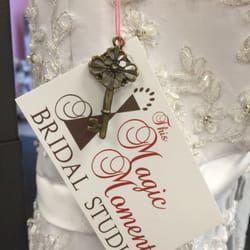 Tmx 1518365120 735f666d1a6f0984 1518365118 0b607aa30e21a6f5 1518365126575 8 Ls Allison Park, PA wedding dress