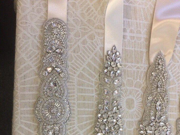 Tmx 1518365149 227f26bed7b0371d 1518365105 60ab3d06d20df78d 1518365112816 4 O  1  Allison Park, PA wedding dress