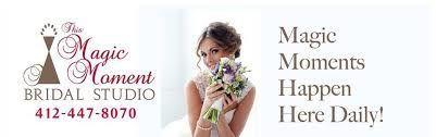 Tmx 1518366248 Cb88640e0af9f654 1518366248 689d1b3c9197f9c3 1518366256305 8 Images  1  Allison Park, PA wedding dress