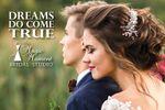 This Magic Moment Bridal Studio image