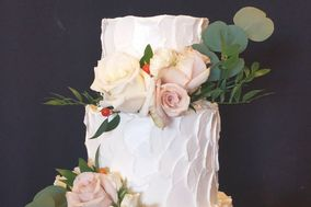 Yoour Cake Baking Studio