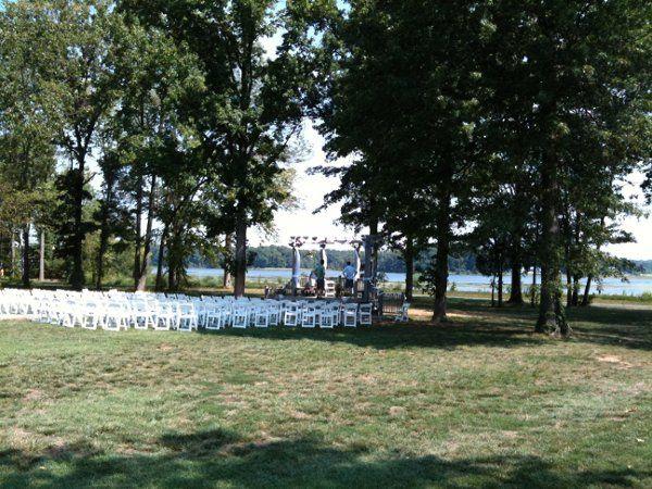Tmx 1307374979766 IMG0197 Winchester wedding ceremonymusic