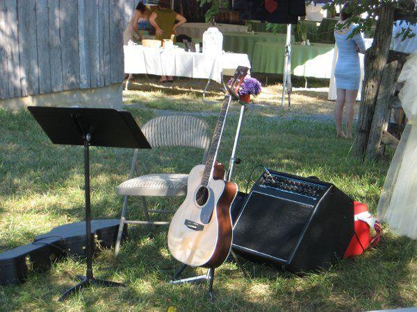 Tmx 1307375100625 IMG0324 Winchester wedding ceremonymusic