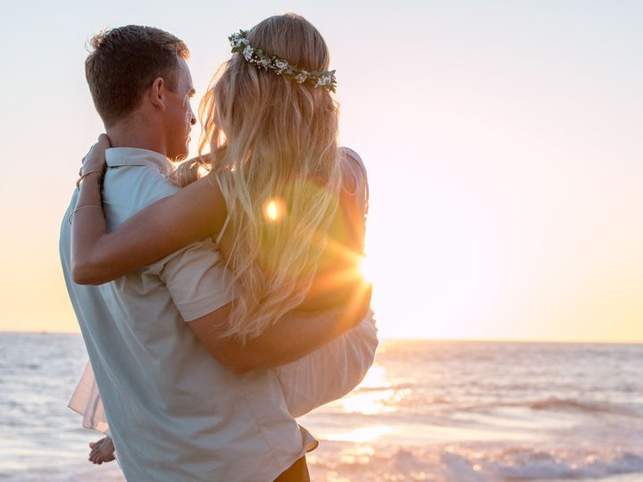 Tmx 1449533013095 Eeeeeee San Clemente, CA wedding videography