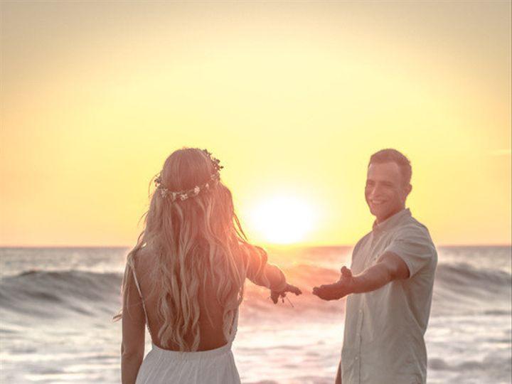 Tmx 1449533203895 5271996orig San Clemente, CA wedding videography