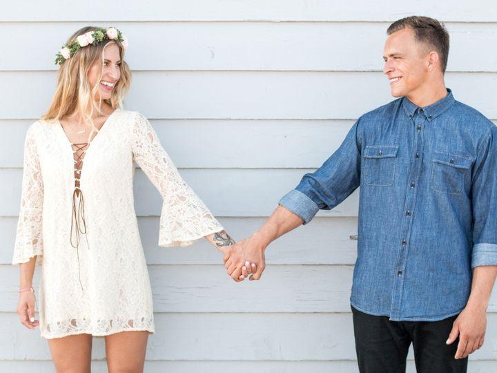 Tmx 1449533209290 8101806orig San Clemente, CA wedding videography