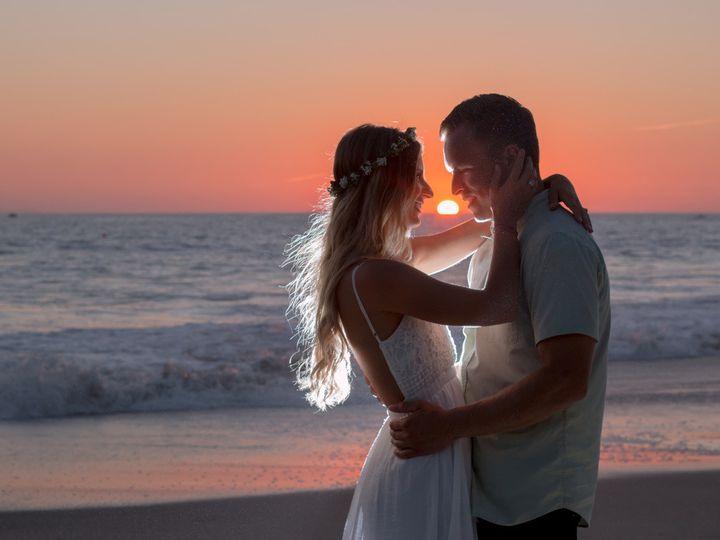 Tmx 1449533215378 9043685orig San Clemente, CA wedding videography