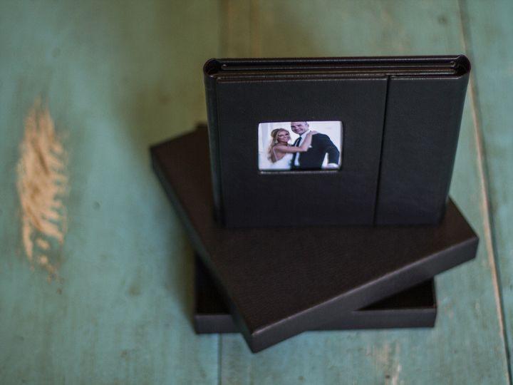 Tmx 1449533578844 1974145orig San Clemente, CA wedding videography