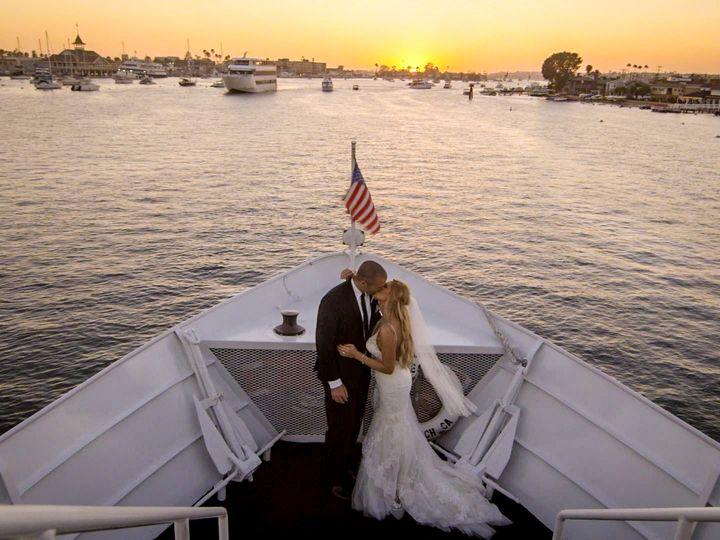 Tmx 1481143796000 Still031200001 San Clemente, CA wedding videography