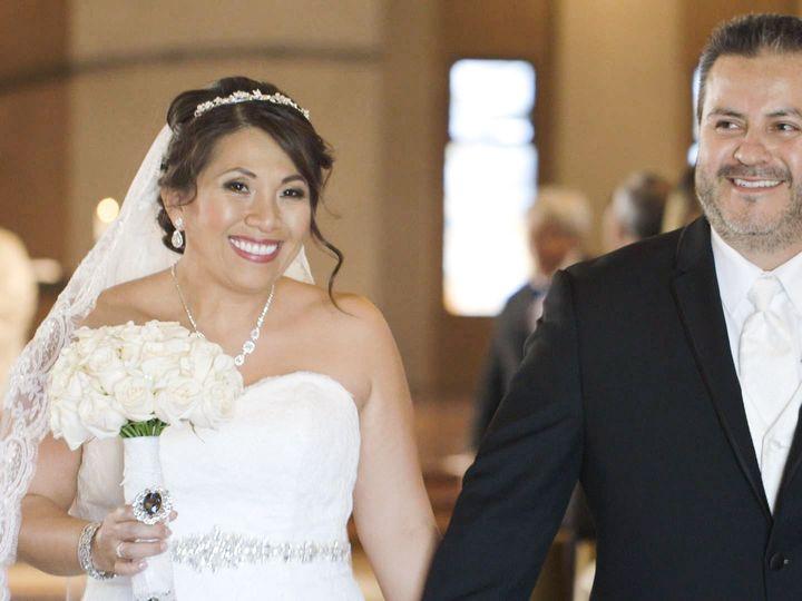 Tmx 1481143815882 Still020900002 San Clemente, CA wedding videography