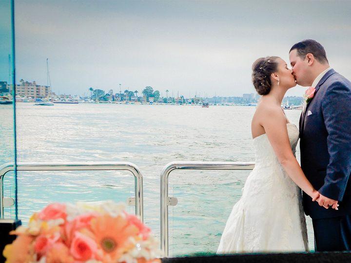 Tmx 1481143821630 Cover Photo 2 San Clemente, CA wedding videography