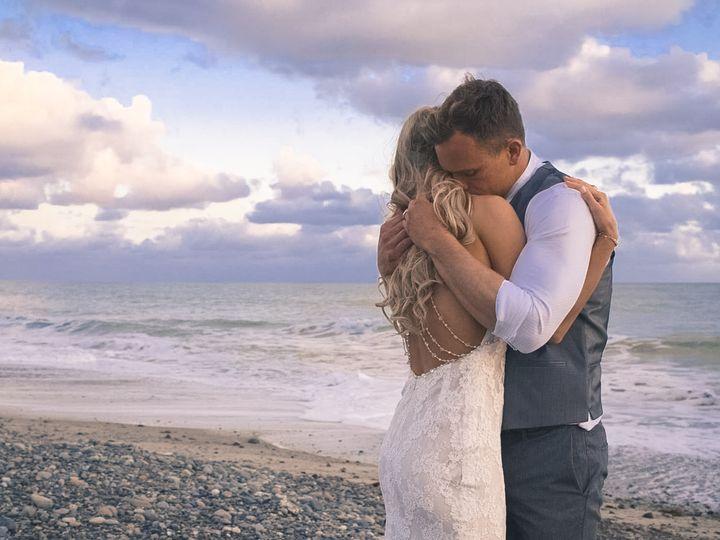 Tmx 1481143832695 Still052300003 San Clemente, CA wedding videography