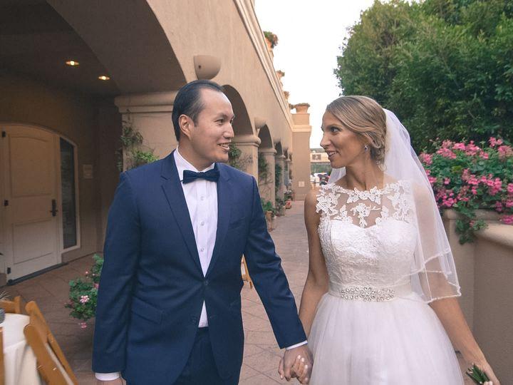 Tmx 1481143841796 Still052800000 San Clemente, CA wedding videography