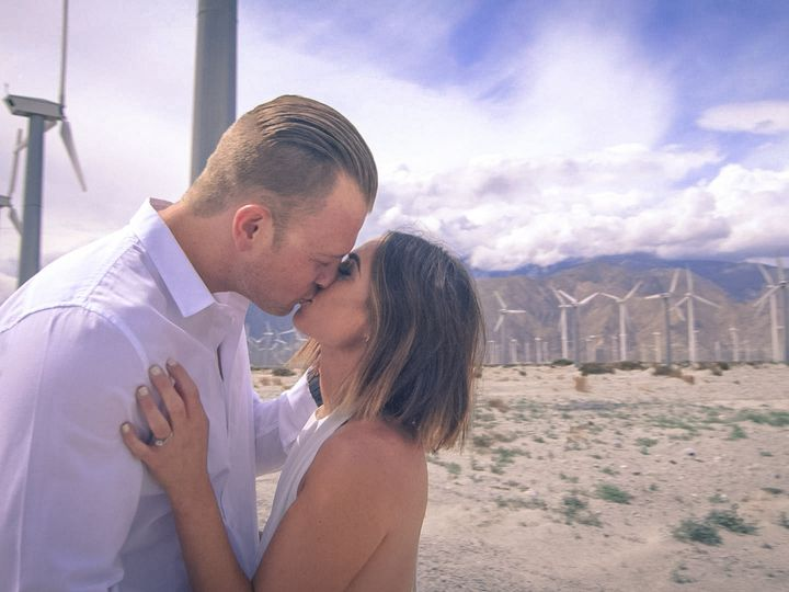 Tmx 1481143851143 Still053100008 San Clemente, CA wedding videography
