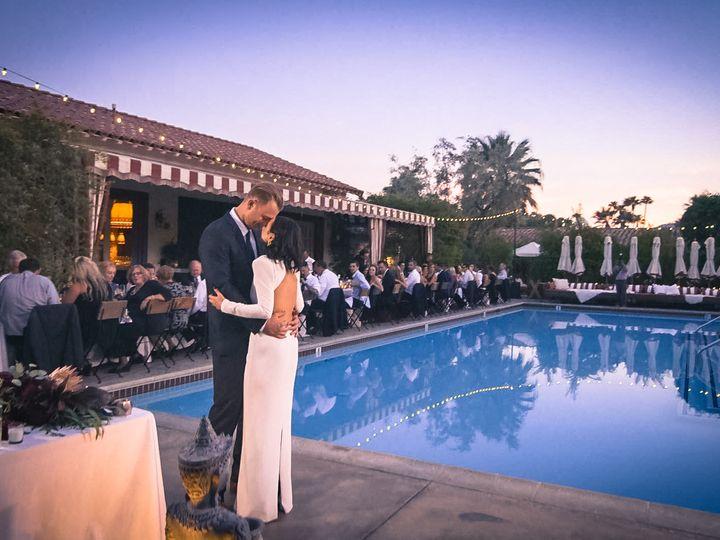 Tmx 1481143862475 Still053100011 San Clemente, CA wedding videography
