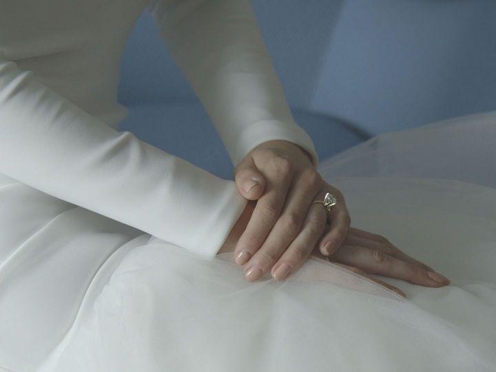 Tmx 1489707820709 Still031100007 San Clemente, CA wedding videography