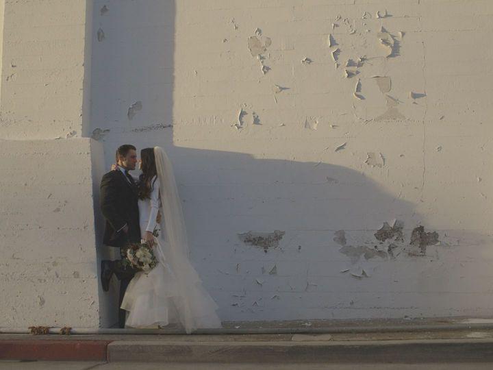 Tmx 1489707866283 Still031100004 San Clemente, CA wedding videography