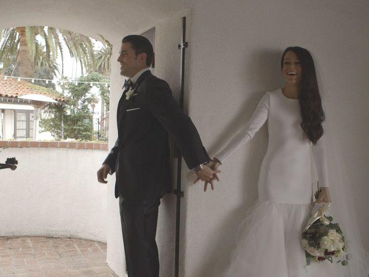 Tmx 1489707960689 Still031100005 San Clemente, CA wedding videography