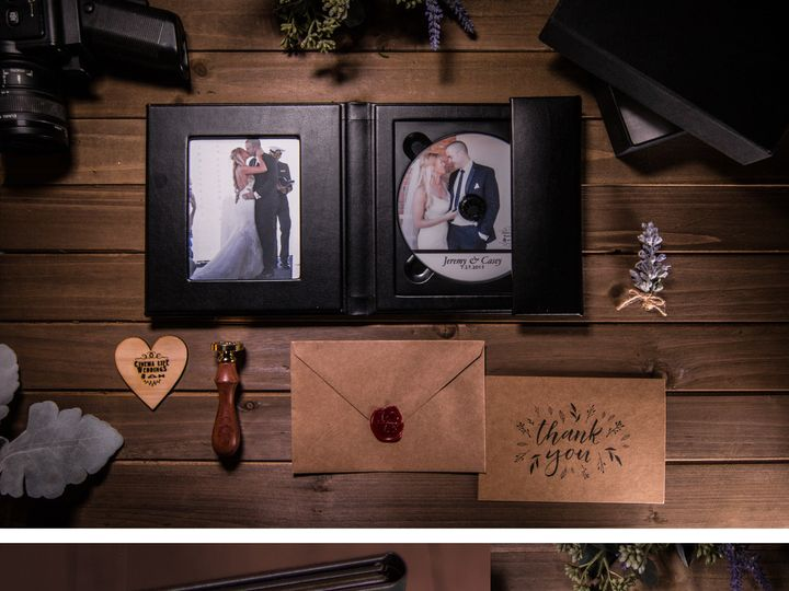 Tmx 1515548069 B7a1d548228fe917 1515548064 46baee3c485f7cd3 1515548058968 2 Blu Ray San Clemente, CA wedding videography