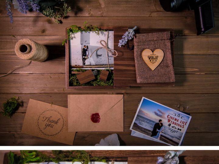 Tmx 1515548070 C08b196040cc043d 1515548065 226067fb030841f3 1515548058969 3 Usb San Clemente, CA wedding videography