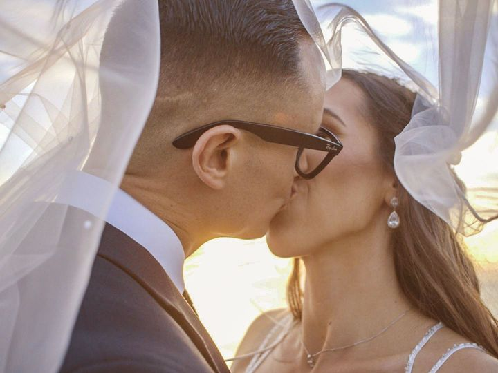 Tmx 1530929366 F38c30a231cfefdc 1530929365 C8a86e72e0883e21 1530929364266 1 Photo San Clemente, CA wedding videography