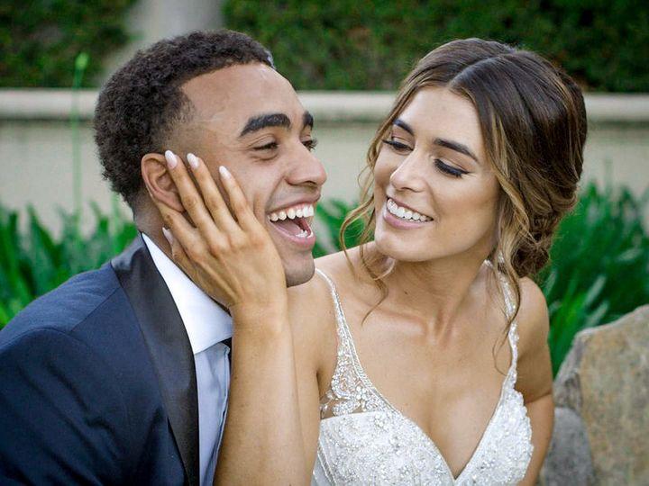 Tmx Cute 51 753480 V1 San Clemente, CA wedding videography