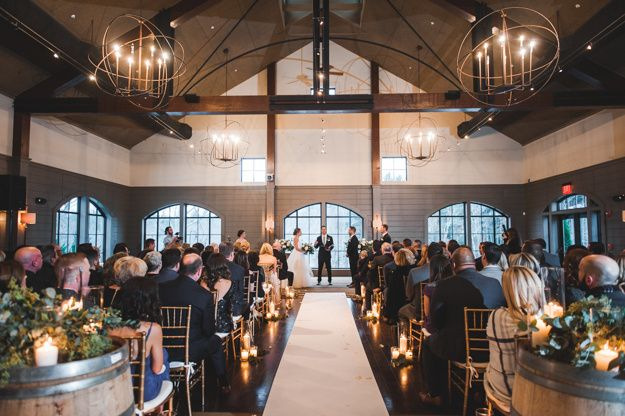Tmx  Dsc5516 51 483480 Amherst, NH wedding venue