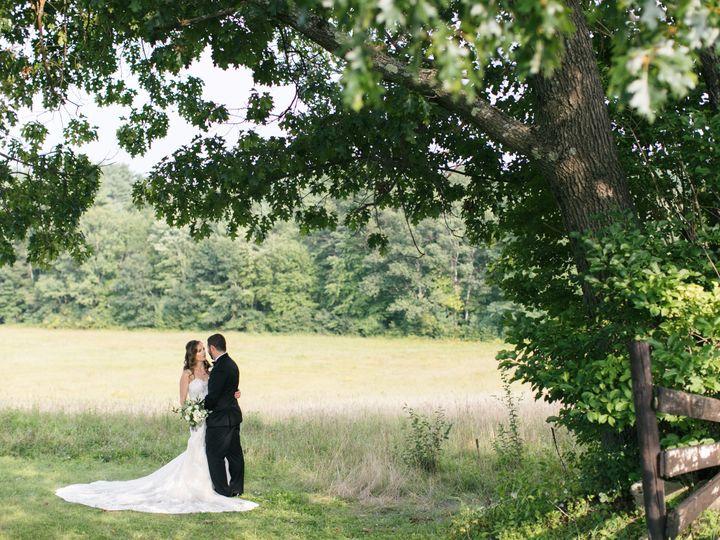 Tmx 0392 180825 Zfp26680 51 483480 Amherst, NH wedding venue