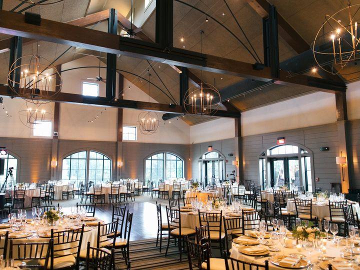 Tmx 0646 180825 Zfp15740 51 483480 Amherst, NH wedding venue