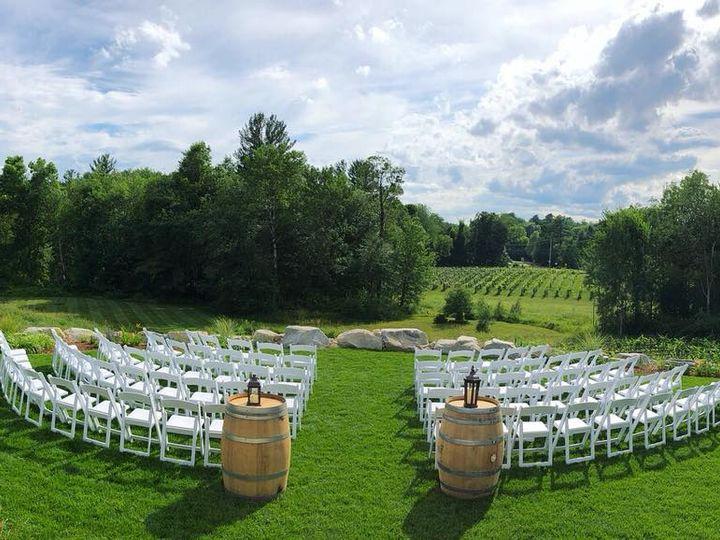 Tmx 36810577 10156278087165435 5483286873088458752 N 51 483480 Amherst, NH wedding venue