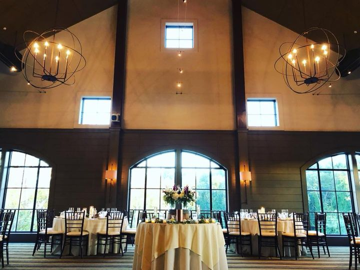 Tmx 41899022 10156445223420435 9024637156970201088 N 51 483480 Amherst, NH wedding venue
