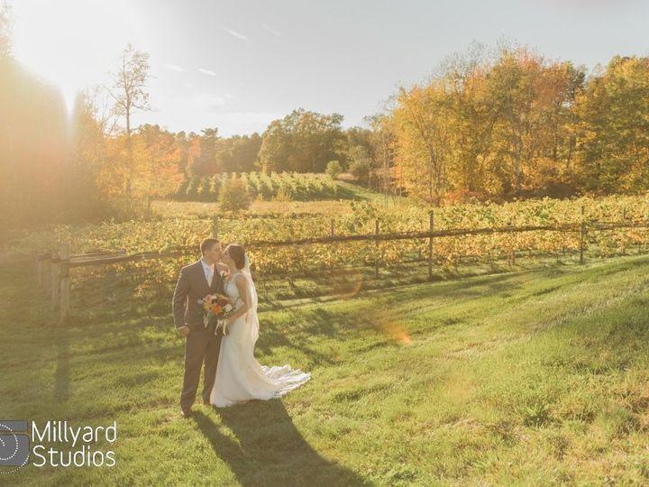 Tmx 45089330 1946926388719745 7214424130945286144 O 51 483480 Amherst, NH wedding venue