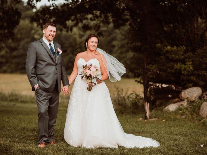 Tmx 46049527 10213880688674503 7451283846378553344 O 51 483480 Amherst, NH wedding venue