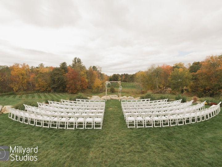 Tmx Dotenamanda21109 0002 51 483480 Amherst, NH wedding venue