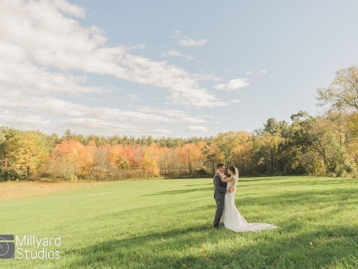 Tmx Dotenamanda21109 0173 51 483480 Amherst, NH wedding venue