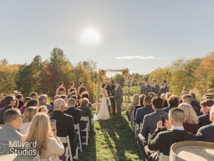 Tmx Dotenamanda21109 0437 51 483480 Amherst, NH wedding venue