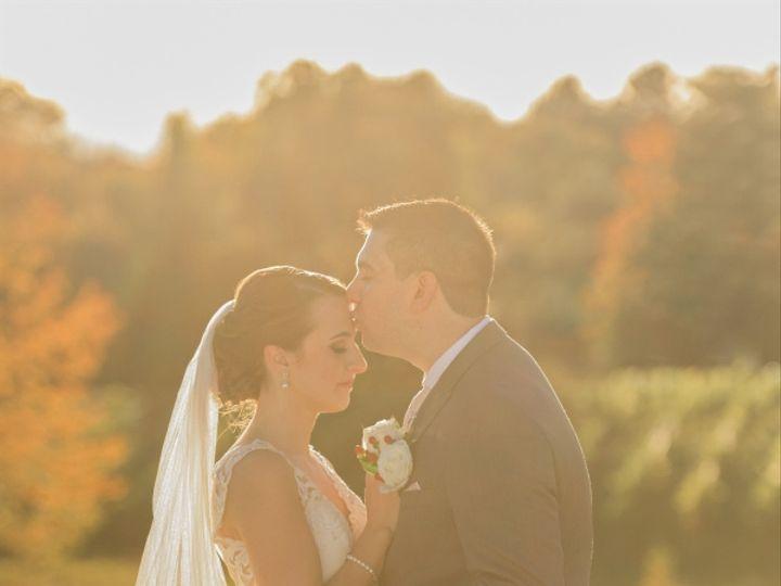 Tmx Dotenamanda21109 0623 51 483480 Amherst, NH wedding venue