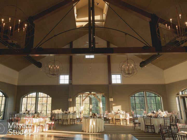 Tmx Dotenamanda21109 0635 51 483480 Amherst, NH wedding venue