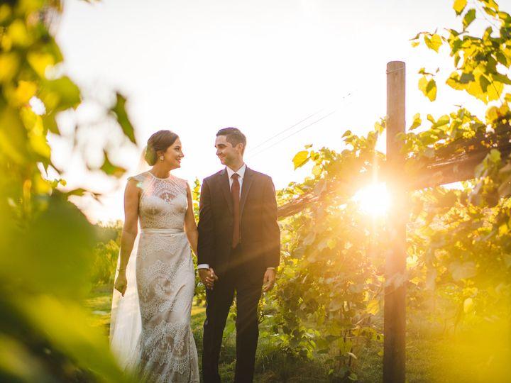 Tmx Image1 51 483480 Amherst, NH wedding venue