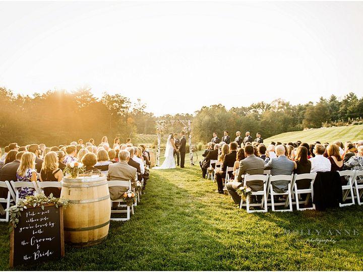 Tmx Molly Anne Photography 1790 1 51 483480 Amherst, NH wedding venue