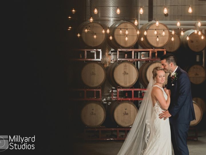 Tmx Saundersmegan20951 0308 51 483480 Amherst, NH wedding venue