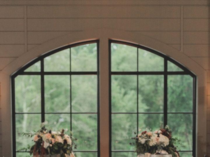 Tmx Saundersmegan20951 0736 51 483480 Amherst, NH wedding venue