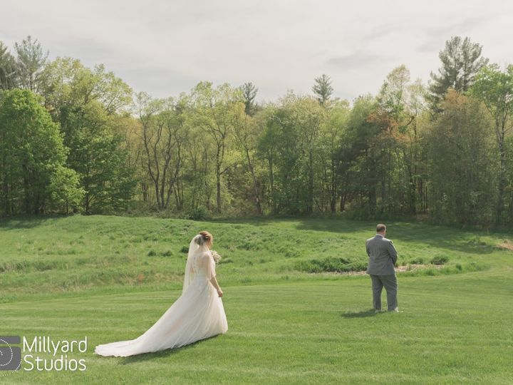 Tmx Yovinoemily20895 0224 Edit 51 483480 Amherst, NH wedding venue