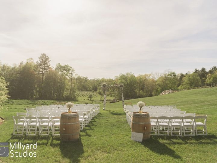 Tmx Yovinoemily20895 0503 Edit 51 483480 Amherst, NH wedding venue