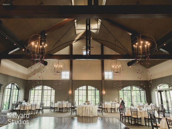 Tmx Yovinoemily20895 0925 Edit 51 483480 Amherst, NH wedding venue